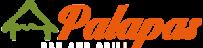 Palapas-Logo-300-px
