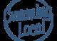 final_cl_logo2-CUMMING